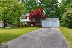 Photo of 12606 Crimson COURT, Bowie, MD 20715 (MLS # MDPG573716)