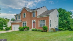 Photo of 4807 Tylers Hope DRIVE, Bowie, MD 20720 (MLS # MDPG573882)