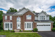 Photo of 8905 Royal Crest DRIVE, Hyattsville, MD 20783 (MLS # MDPG573950)