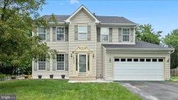 Photo of 16302 Epsilon COURT, Bowie, MD 20716 (MLS # MDPG574216)