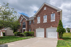 Photo of 2500 Dunrobin DRIVE, Bowie, MD 20721 (MLS # MDPG574258)