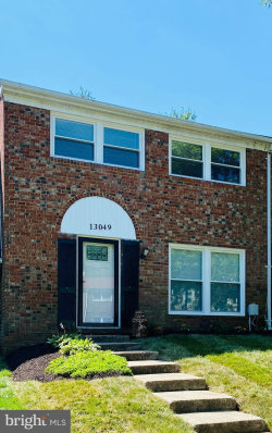 Photo of 13049 Marquette LANE, Bowie, MD 20715 (MLS # MDPG574342)