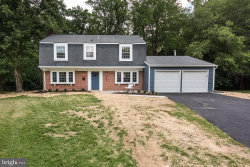 Photo of 15601 Peyton COURT, Bowie, MD 20716 (MLS # MDPG574436)