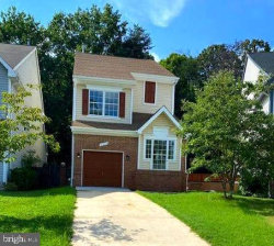 Photo of 12202 Quintette LANE, Bowie, MD 20720 (MLS # MDPG575976)