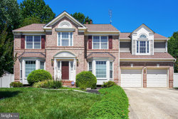 Photo of 1800 Wetherbourne COURT, Bowie, MD 20721 (MLS # MDPG575992)