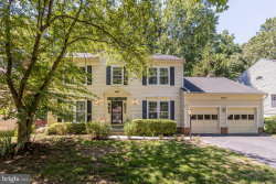 Photo of 16407 Banbury LANE, Bowie, MD 20715 (MLS # MDPG576038)