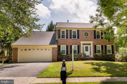 Photo of 13901 Resin COURT, Bowie, MD 20720 (MLS # MDPG576092)