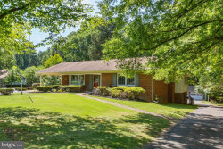 Photo of 12221 Shafer LANE, Bowie, MD 20720 (MLS # MDPG576490)