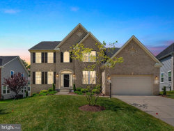 Photo of 14204 Tulip Reach COURT, Bowie, MD 20720 (MLS # MDPG576838)