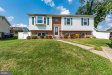 Photo of 5104 Nantucket ROAD, College Park, MD 20740 (MLS # MDPG577008)