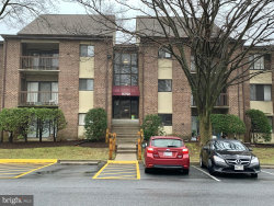 Photo of 15702 Dorset ROAD, Unit 138, Laurel, MD 20707 (MLS # MDPG577066)