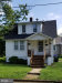 Photo of 5002 Indian LANE, College Park, MD 20740 (MLS # MDPG577136)