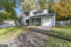 Photo of 15927 Peach Walker DRIVE, Bowie, MD 20716 (MLS # MDPG577642)