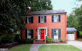 Photo of 4110 Woodberry STREET, University Park, MD 20782 (MLS # MDPG579082)