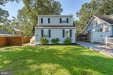 Photo of 6319 Patterson STREET, Riverdale, MD 20737 (MLS # MDPG580004)