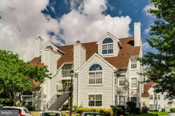 Photo of 15779 Easthaven COURT, Unit 303, Bowie, MD 20716 (MLS # MDPG580286)