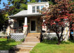 Photo of 3702 Perry STREET, Brentwood, MD 20722 (MLS # MDPG580448)