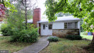 Photo of 4004 Beechwood ROAD, University Park, MD 20782 (MLS # MDPG580934)