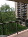 Photo of 6100 Westchester Park DRIVE, Unit T5505, College Park, MD 20740 (MLS # MDPG580958)