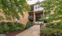 Photo of 11200 Cherry Hill ROAD, Unit 301, Beltsville, MD 20705 (MLS # MDPG582884)