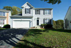 Photo of 16503 Eloise COURT, Bowie, MD 20716 (MLS # MDPG582932)