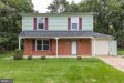 Photo of 8108 Fort Foote ROAD, Fort Washington, MD 20744 (MLS # MDPG583010)