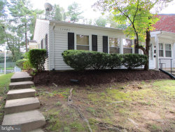 Photo of 13045 Marquette LANE, Bowie, MD 20715 (MLS # MDPG583148)