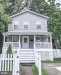 Photo of 3406 42nd AVENUE, Brentwood, MD 20722 (MLS # MDPG583234)