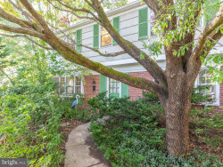 Photo of 3306 Mayo PLACE, Bowie, MD 20715 (MLS # MDPG583500)