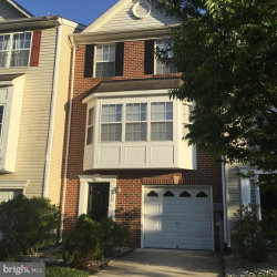 Photo of 4613 Morning Glory TRAIL, Bowie, MD 20720 (MLS # MDPG583896)