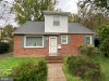 Photo of 5006 Cheyenne PLACE, College Park, MD 20740 (MLS # MDPG584974)