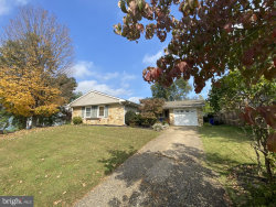 Photo of 12204 Foxhill LANE, Bowie, MD 20715 (MLS # MDPG585108)