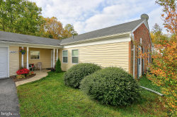 Photo of 1426 Perrell LANE, Bowie, MD 20716 (MLS # MDPG585690)