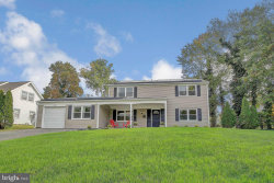Photo of 12024 Tulip Grove DRIVE, Bowie, MD 20715 (MLS # MDPG585742)