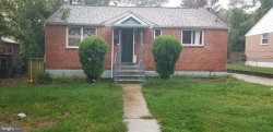 Photo of 4902 69th PLACE, Hyattsville, MD 20784 (MLS # MDPG585834)