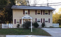 Photo of 4520 38th STREET, Brentwood, MD 20722 (MLS # MDPG585854)