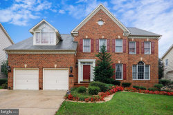 Photo of 15705 Glastonbury WAY, Upper Marlboro, MD 20774 (MLS # MDPG585920)