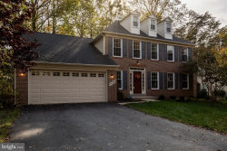Photo of 14105 Tollison DRIVE, Bowie, MD 20720 (MLS # MDPG586000)