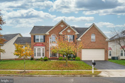 Photo of 9622 Oxbridge WAY, Bowie, MD 20721 (MLS # MDPG586062)