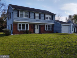 Photo of 2619 Kennison LANE, Bowie, MD 20715 (MLS # MDPG586084)