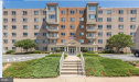 Photo of 4330 Hartwick ROAD, Unit 512, College Park, MD 20740 (MLS # MDPG586664)