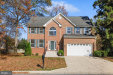 Photo of 11337 Melclare DRIVE, Beltsville, MD 20705 (MLS # MDPG587520)