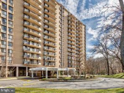 Photo of 6100 Westchester Park DRIVE, Unit 1705, College Park, MD 20740 (MLS # MDPG590038)