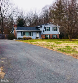 Photo of 901 Church Hill ROAD, Centreville, MD 21617 (MLS # MDQA115858)