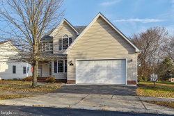 Photo of 111 Reeand LANE, Church Hill, MD 21623 (MLS # MDQA121996)