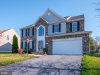 Photo of 621 Brookfield DRIVE, Centreville, MD 21617 (MLS # MDQA137014)
