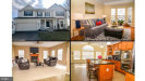 Photo of 518 Brookfield DRIVE, Centreville, MD 21617 (MLS # MDQA137092)