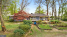 Photo of 126 Willis ROAD, Centreville, MD 21617 (MLS # MDQA139588)