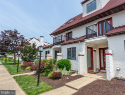 Photo of 15 D Queen Anne WAY, Chester, MD 21619 (MLS # MDQA139852)