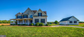 Photo of 616 White Marsh ROAD, Centreville, MD 21617 (MLS # MDQA139874)
